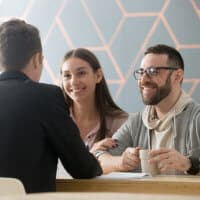 Experian study finds most millennials need to improve borrowing behaviors before homebuying